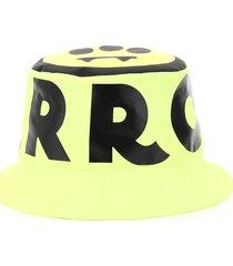barrow bucket hat with logo