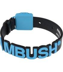 ambush bracelets