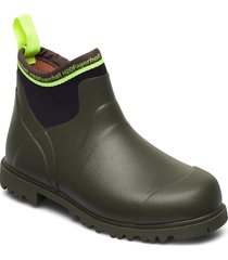 raining or not regnstövlar skor grön h2o fagerholt