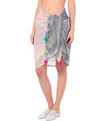 iconique sarongs