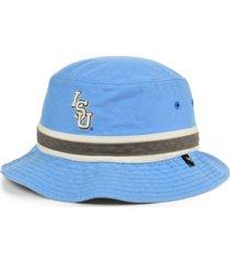 '47 brand lsu tigers boathouse bucket hat