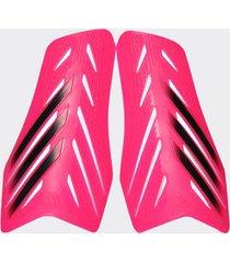 caneleira adidas x club rosa - único