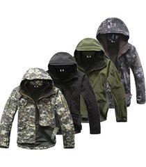 lurker-shark-skin-softshell-v4-military-tactical-jacket-men-waterproof-windproof