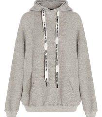 r13 sweatshirt