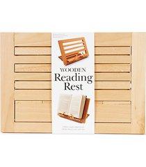 beachwood reading rest