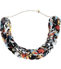 missoni necklaces