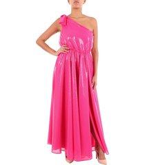 2743mda24195702 long dress
