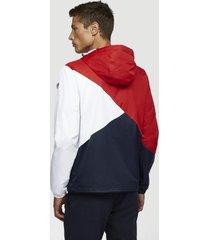 giacca a vento saint-tropez