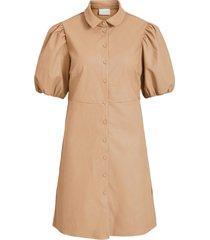 klänning vitura 2/4 dress