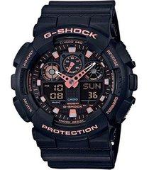g-shock ga-100gbx-1a4