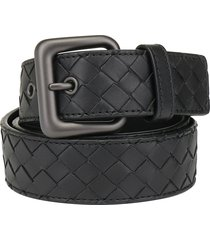 bottega veneta crossbody belt