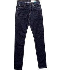 jeans ocs hr slim