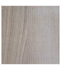 papel de parede lavável madeira envelhecida fwb