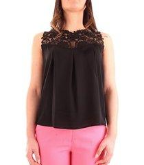 blouse guess 1gg460 8592z