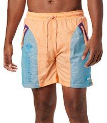 columbia men's riptide shorts