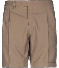 briglia 1949 shorts & bermuda shorts