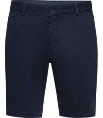 hills 6ppt shorts casual blå tiger of sweden
