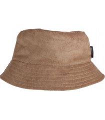 sombrero beige  kabra kuervo joker