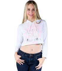 blusa-blouse blue-8581-blanco