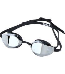 nike swim accessories