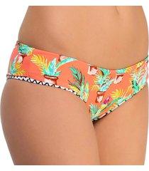 bikini billabong -