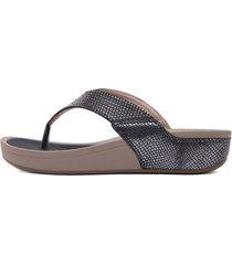 sandalias de mujer sandalias cómodas de diamantes de imitación