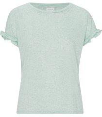 topp vihaldis s/s t-shirt