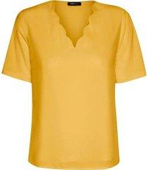 blouse 602431