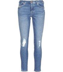 skinny jeans diesel babhila
