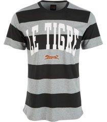 le tigre radnor tee