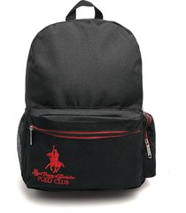 morral  negro-rojo royal county of berkshire polo club