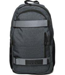 body glove rincon skater backpack