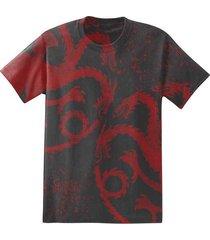 game of thrones targaryen dragon belt fire & blood sigil t tee shirt s-2xl