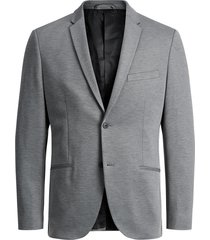 blazer sweat