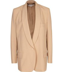allison jacket