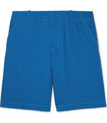 sies marjan shorts & bermuda shorts
