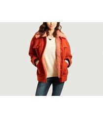 short jacket 9003