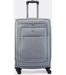 maleta de viaje mediana ruedas 360° 00143