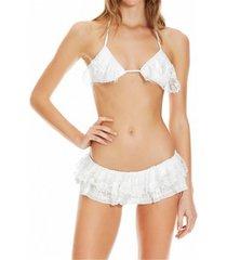 bikini 4giveness fgbw0065