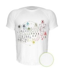 camiseta air nerderia e lojaria game of thrones hierarquia branca