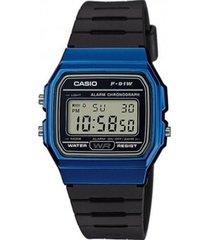 f-91wm-2a reloj casio 100% original garantizados