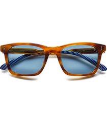 gafas de sol etnia barcelona bogarde sun hvbl