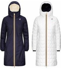 charlene thermo plus 2 double jacket