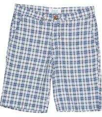 barbati shorts & bermuda shorts