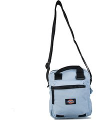 moreauville crossbody bag