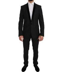 tuxedo gold slim fit smoking suit