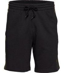 camo short shorts casual svart adidas originals