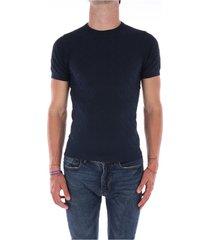 55532 t-shirt