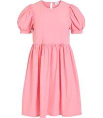 klänning vimedusa s/s dress