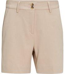 shorts lr alfa 12